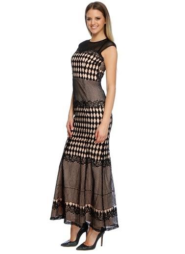 Lıttle Mıstress Elbise Siyah